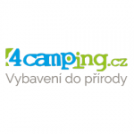 4Camping logo