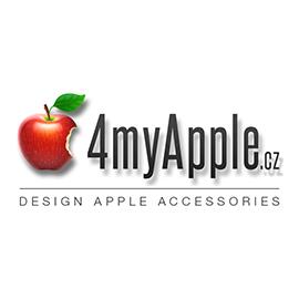 4MyApple logo