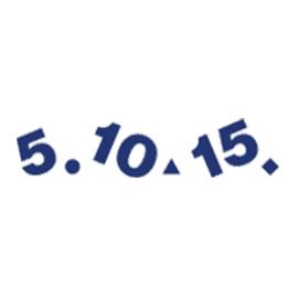 obchod 51015 logo