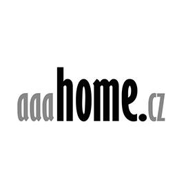 logo aaaHome