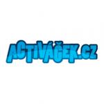 Activáček logo