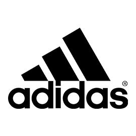 d41e0f07a08 adidas slevové kupony • slevy a akce • Kuponka.cz