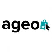 drogerie Ageo logo
