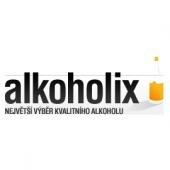 logo Alkoholix