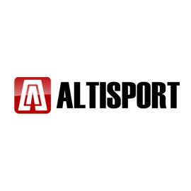 logo Altisport