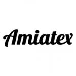 Amiatex