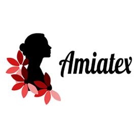 logo Amiatex
