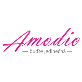 Amodio logo