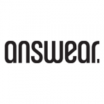 logo Answear