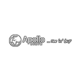 logo Apollostore
