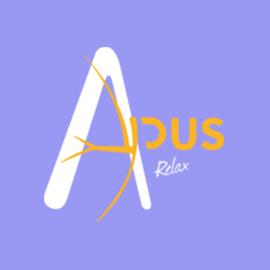 Logo Apus Relax