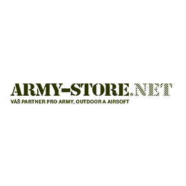logo Armystore