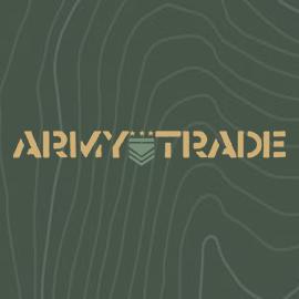 Armytrade logo
