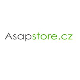 logo Asapstore