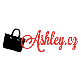 logo Ashley.cz