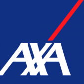logo Axa assistance