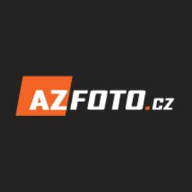 AZfoto logo