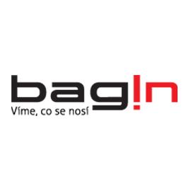 logo bagIn