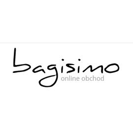 logo Bagisimo