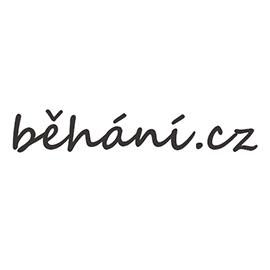 Logo Behani.cz
