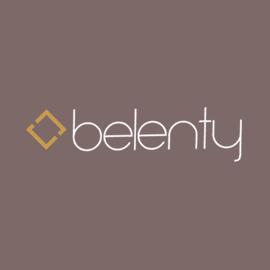 Belenty logo