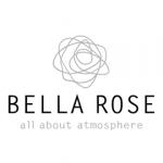 logo Bellarose
