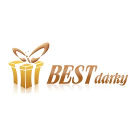logo Best dárky