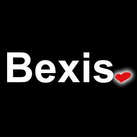 Bexis logo