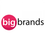 Big Brands logo