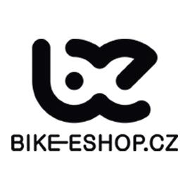 logo Bike-Eshop
