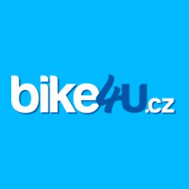 logo Bike4U