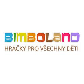 Bimboland logo