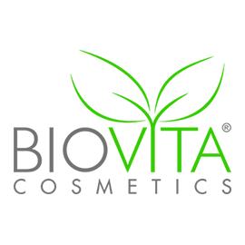Biovita logo