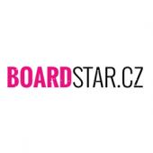 Boardstar logo
