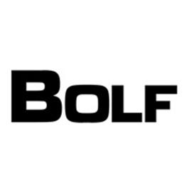 logo Bolf