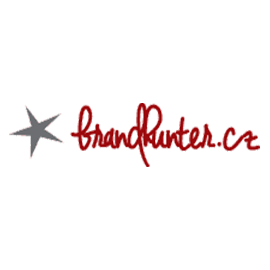 logo Brandhunter