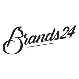 logo Brands24
