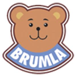 logo Brumla