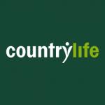 Countrylife logo