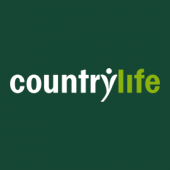 Countrylife logo