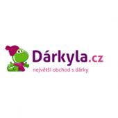 logo Dárkyla