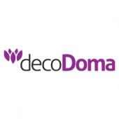 DecoDoma logo