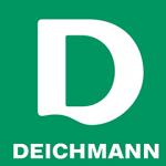logo Deichmann