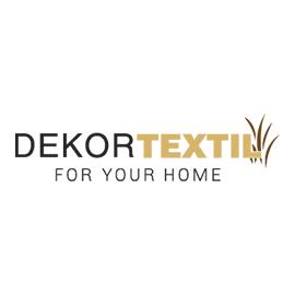 Dekortextil logo