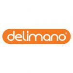 logo Delimano