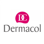 logo Dermacol