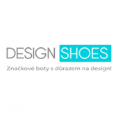 logo Design Shoes