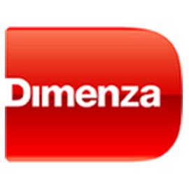 logo Dimenza