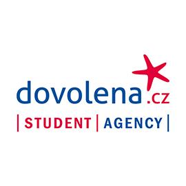 Logo Dovolena.cz