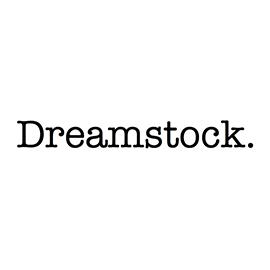 Dreamstock logo